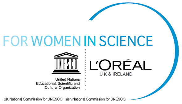 Oreal unesco fellowships for women in science 2012 call for