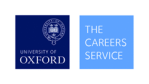 Ox and Careers Service logo