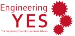 EngineeringYES